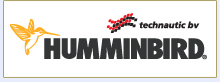 Technautic-Humminbird