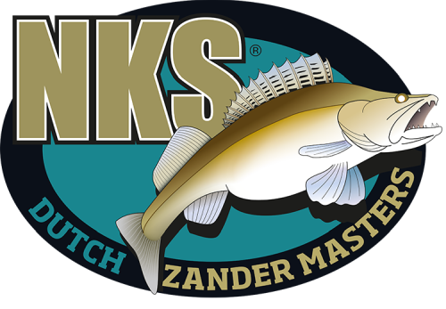 NKS Dutch Zander Masters News